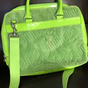 Juicy Laptop Case